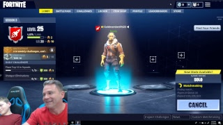 We Are The Davises Live Stream Gaming | Roblox and Fortnite