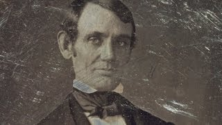 The Civil War: Library of Congress Lincoln Collection