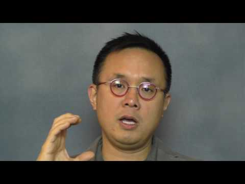 Sculptra for Neck & Chest Wrinkles Virtual Consultation by Dr. Sam Lam