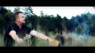 TIME - Mocny wiecier-(Wschodnie przeboje vol.1)-(Official Video-HQ)