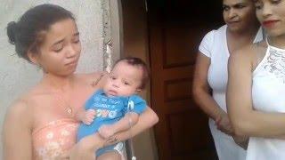 """""""RECHES"""" Loucuras De Amor Zona Sul 11 991390695 whats - VIVIAN - 25/04/2016  - Interlagos-  Z/S - SP"""