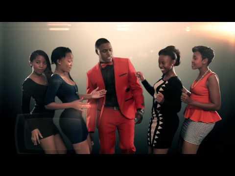 Inspector Mkhaba (Tsalanang) ft. DJ Clok & Debig3