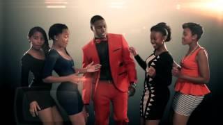 """Inspector Mkhaba (Tsalanang) ft. DJ Clok & Debig3 """"Lentirweni"""""""