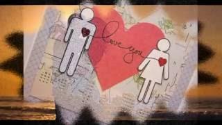 Скачать Любовь в разлуке Gambit 13 Feat Russak