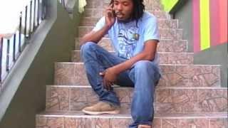 "MIKKI RAS - We Nuh Worry ""Official Video"""