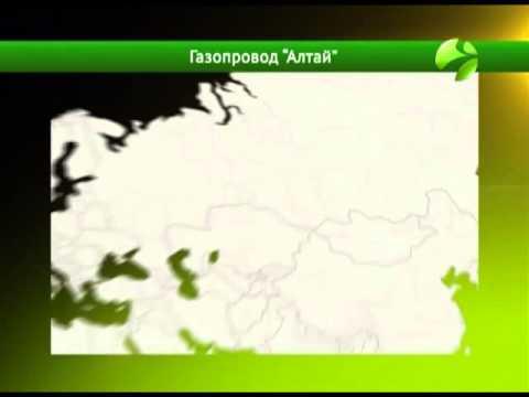 Китайские интернет магазины с бесплатной доставкой в Россию