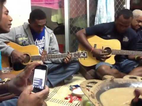 Download Na Matamu, Nautusolo