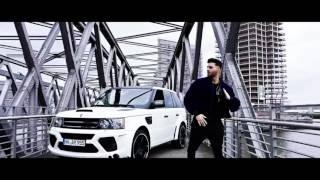 Apored Range Rover Mansory Parody lamborgini high Rick ross skirllex Remix