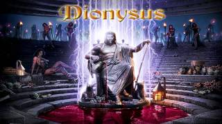 Dionysus - My Heart is Crying [Subtitulado] HQ