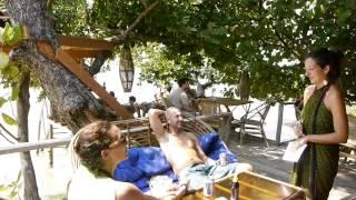 Coral beach English(, 2015-02-11T18:34:00.000Z)