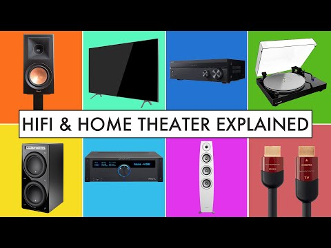 15-hifi-and-home-theater-things-you-need-to-know