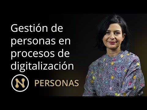 💻-la-gestión-de-personas-en-procesos-de-digitalización-con-susana-arias