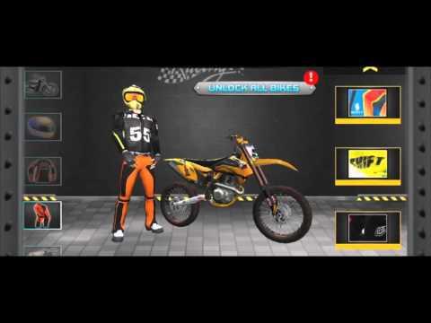 Bike Racing Games 1