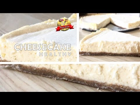 plaisir-&-diète---cheesecake-(healthy)---low-calories