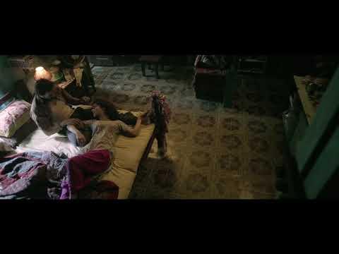 Shruti Hassan nude scene thumbnail