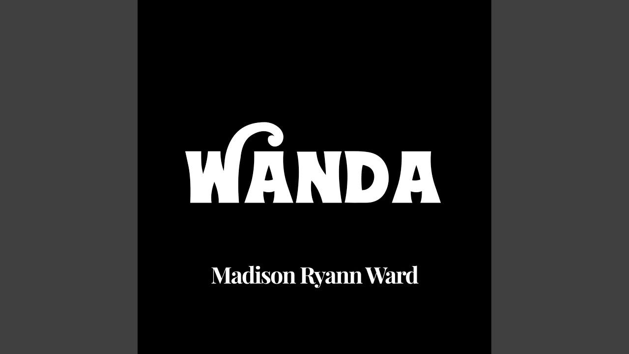 Download WANDA