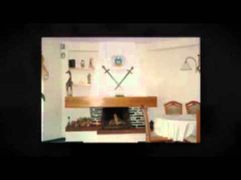 wema fl ssigtapete produktinformation doovi. Black Bedroom Furniture Sets. Home Design Ideas