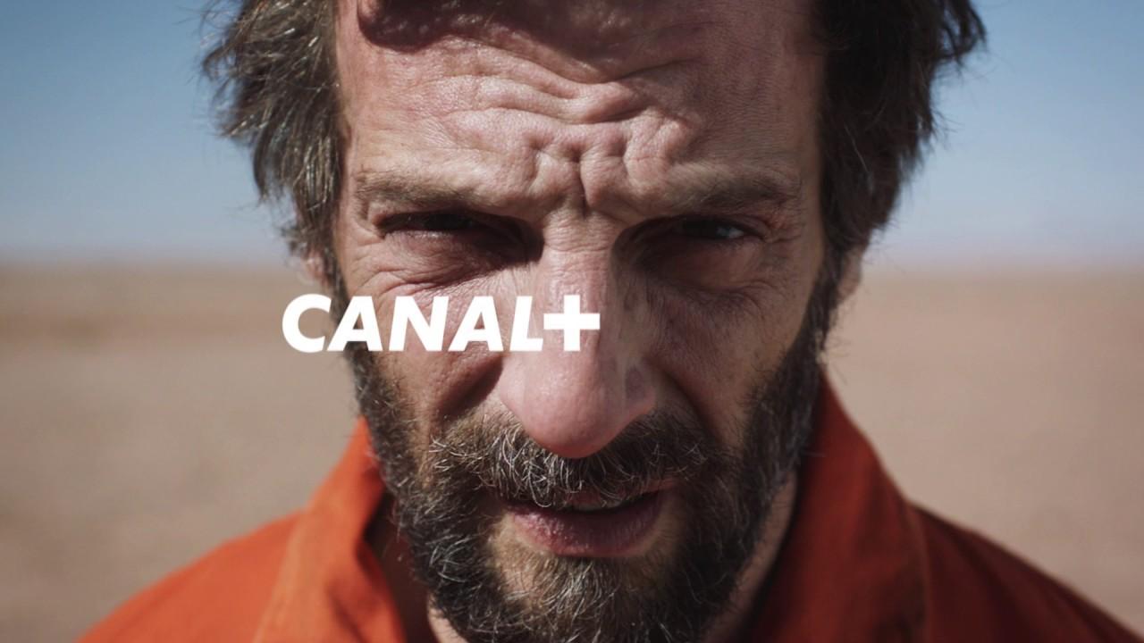 Le bureau des légendes saison 3 teaser canal [hd] youtube