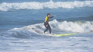 California Icons Road Trip: Endless Summer in Huntington Beach
