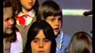 Cap'n Gus Show 1976.mpg