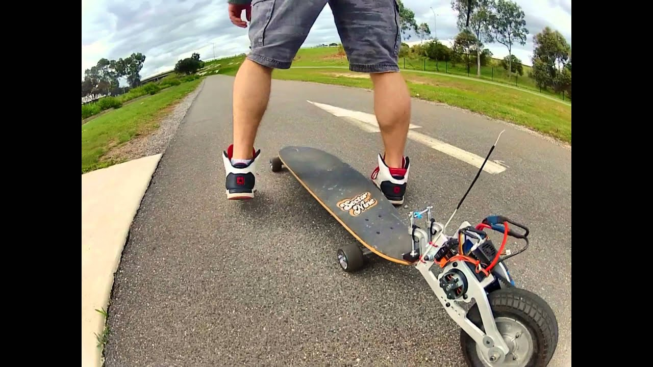 T Wallpaper For Girls Electric Longboard Prototype Madness Youtube
