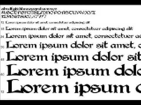 Gregorian Chant - Dies Irae