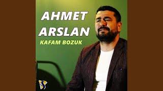 Ahmet Arslan - Git Artık Kendi Yoluna