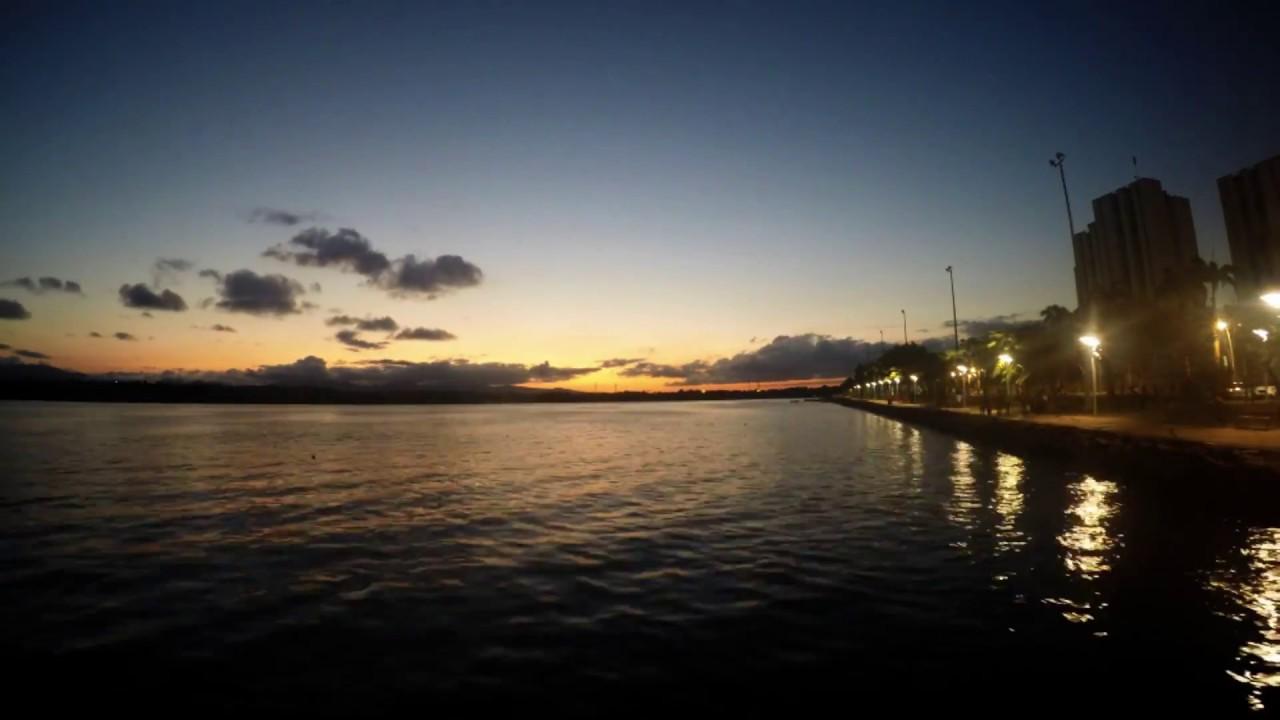 coucher de soleil - photo #42