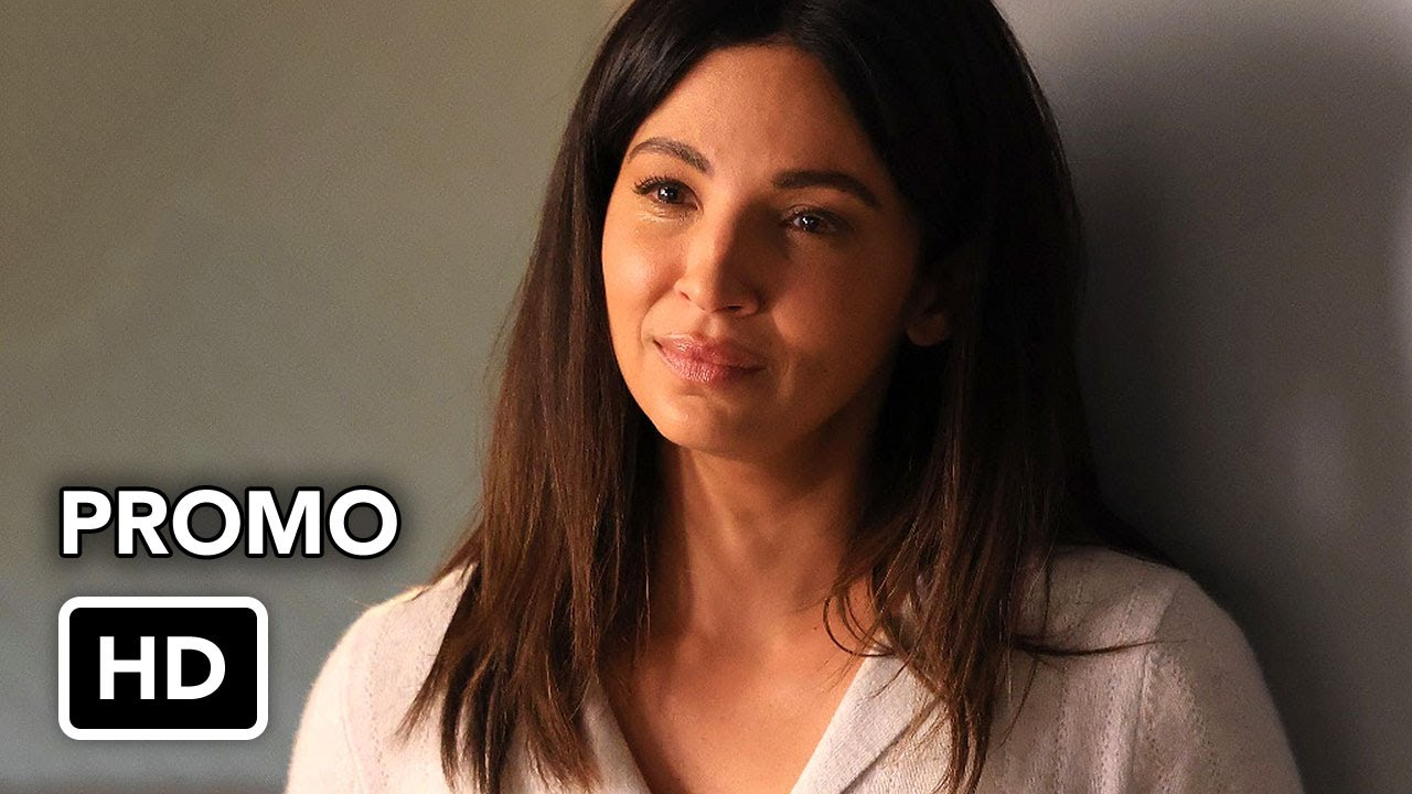 """Download A Million Little Things 4x04 Promo """"Pinocchio"""" (HD)"""