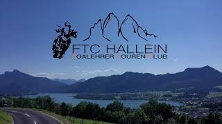 Imagefilm FTC Hallein