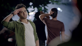 Sprite TVC - Sprite Nights (Pulkit Samrat) Directed by Asim Raza (The Vision Factory)