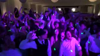 Jr Symphony League Tyler Tx Harlem Shake Extended Mix