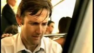 Daikin кондиционеры(Реклама кондиционеров Daikin в Европе., 2015-02-24T10:29:01.000Z)