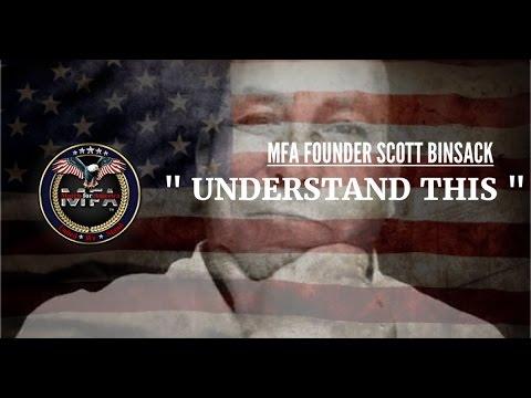 URGENT BROADCAST - How America & Trump Stop Jill Stein's Fraudulent Recount