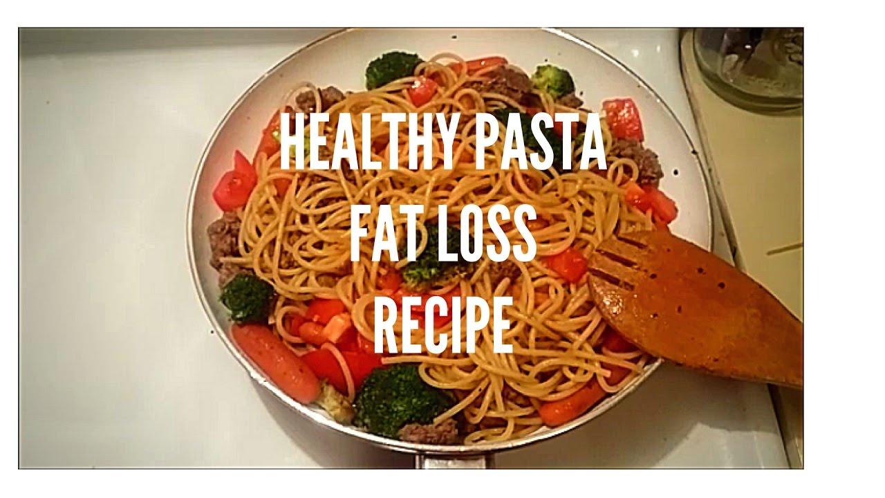 Free lose weight pack image 5