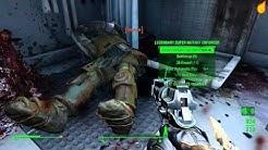 Fallout 4: Liberty Reprimed - Quest Walkthrough