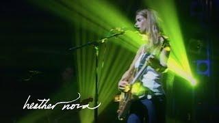 Heather Nova - Island (Live At Grünspan, Hamburg 2001) OFFICIAL
