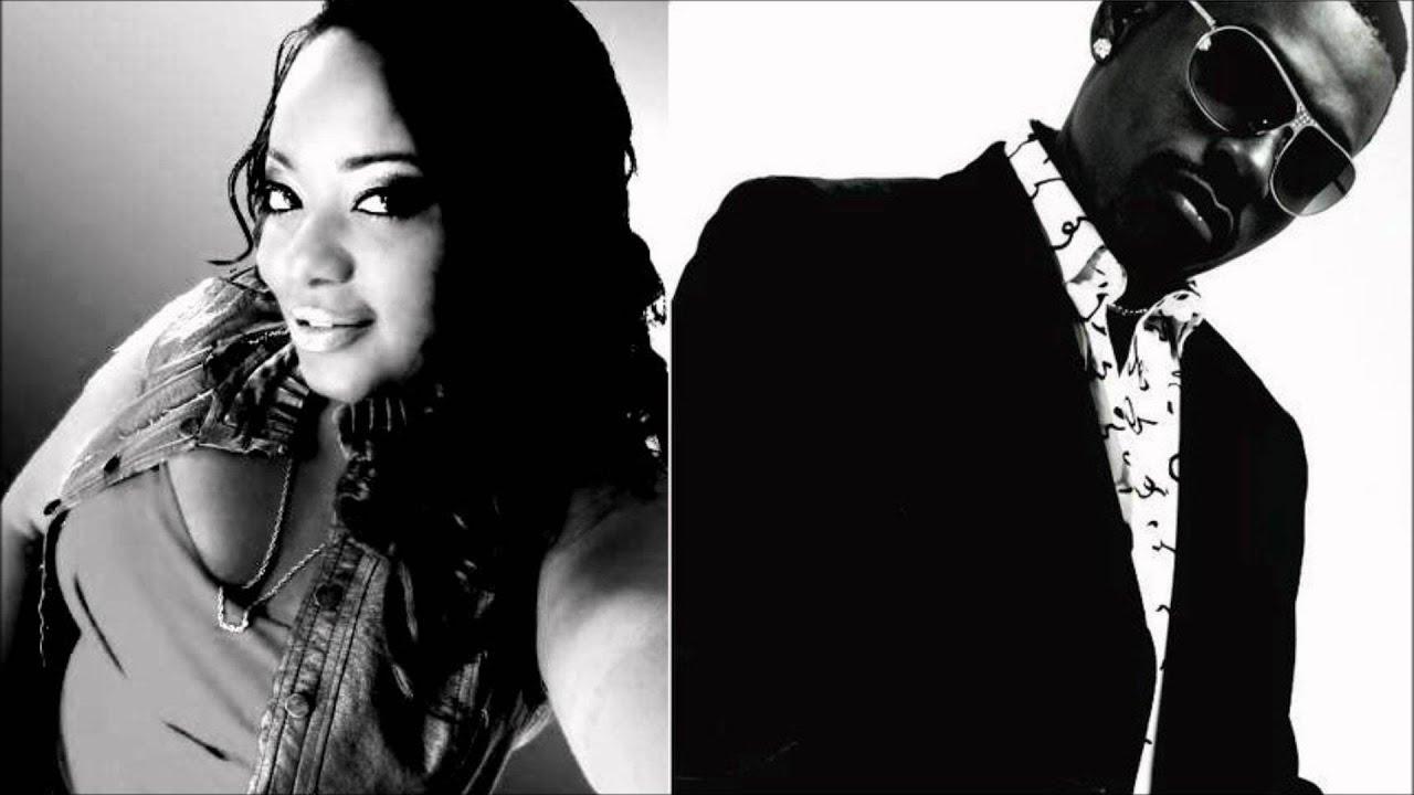 Download Touche Ke Mwen by Nickenson Prud'homme Feat Zerbie