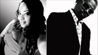 Gambar cover Touche Ke Mwen by Nickenson Prud'homme Feat Zerbie
