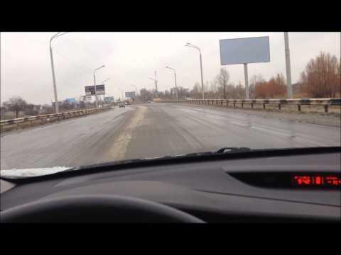 Шины и литые диски в Кирове