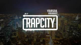 KnowMads - YourSoul