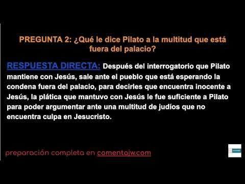 RESPUESTAS ESTUDIO DEL LIBRO SEMANA DEL 17 AL 23 DE AGOSTO ...