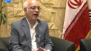 LBCI News - إيران تسلمت عمليات تشغيل محطة بوشهر النووية