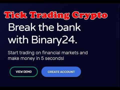 how to make money trading cryptocurrency