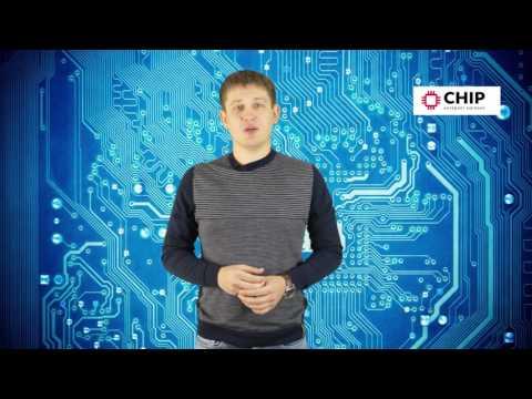 Об Интернет магазине Chip (4ip.info)