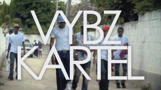 Vybz Kartel Ft Russian - Get Gal Anywhere Unofficial video (HD)
