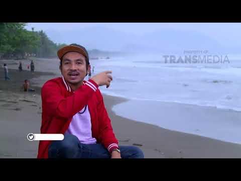 KATAKAN PUTUS - Cinta Pacarku Tertinggal Di Pelabuhan Ratu (26/10/18) Part 1