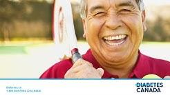 hqdefault - Aboriginal Peoples Survey 2017 Diabetes