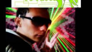 Por Mas Que Intento - Jey-Al feat Crazy Beat y Mr.Kap.wmv