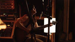 Laura Jean Anderson- Love You Most (Live in Studio)